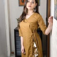 Maya Karachi Vip Call Girl +971527277170