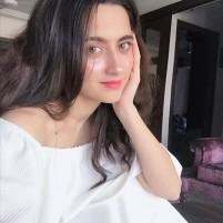 hot escorts in karachi