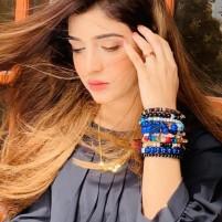 vip model escort in karachi