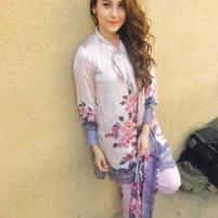 karachi escort