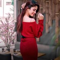 vip call girls karachi