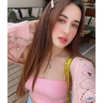 zeba escorts islamabad