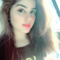 veena escorts islamabad
