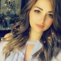 Anabia karachi escort