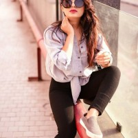 0302-2002888 Educated University Girls Avail Now For Night in Murree