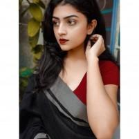 Pretty Face Indian Escort Peachy Ass 563148680