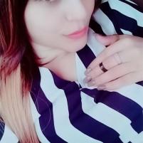 I Love To Play Indian Escort Sara  Dubai Call Me