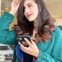 NOOR Islamabad Vip Call Girl +971527277170