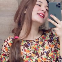 0302-2002888 Sooo Beautiful Female Now Arrived at Medy Escorts Murree For Provide Sex Service