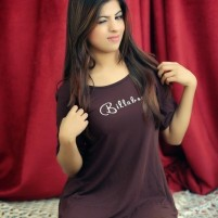 One Night Stand With VIP Hot Figure Girls in Abbottabad 03353777077
