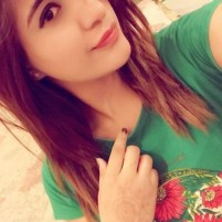 0302-2002888 Get Now Romantic Night Partner For Sex in Murree