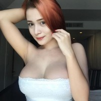Sexy and juicy