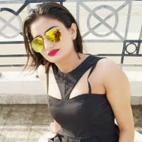 Shayna Muscat Call Girls