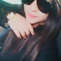 Artika Call Girl in Muscat