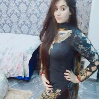 Sonal Dixit Call Girl in Muscat