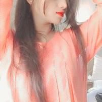 Call Girls In Rawalpindi  +923357999774 (Call - WhatsApp)