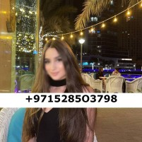 Indian Escorts Services in Uae    Indian Call Girls in Uae
