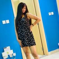 Aarushi +923096711118