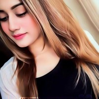 lslamabad call girls - Deep erotic services
