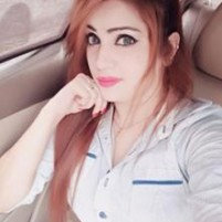 TOP Call Girls Escorts in Karachi Call Us Now For Booking Arman 03342203506