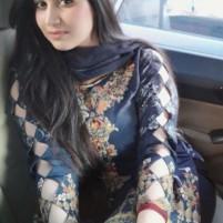 Vip Call Girls In E11-2 Islamabad - Call Girls In Islamabad