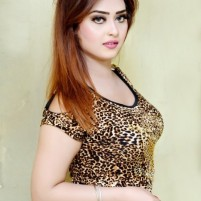 Hook up With Call Girls In Islamabad