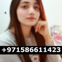 Al Ain Call Girls Services