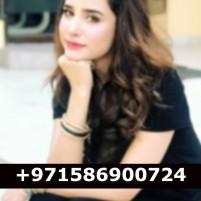 Al Ain Call Girl