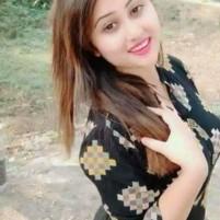 Call Now Arman 0334-2203506 Call Girls in Karachi  VIP Escorts in Karachi