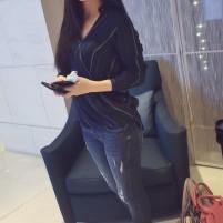 Esha  Escorts In KualaLumpur +60 102613606