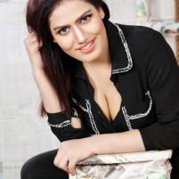 Pakistani Call Girls 03001494000