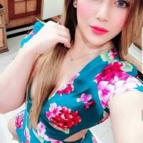 Call Now Arman 0334-2203506 Escorts in Karachi  Top Best Celebrity  Hot Girls  Karachi