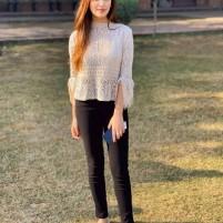 Small Tits Beautiful Girls in Islamabad 03323777077