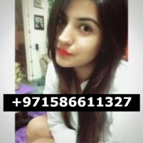 Fujairah Call Girls Services