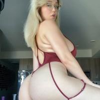 Sabrina998