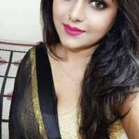 0302-2002888 Newly Married Unsatisfied Housewives Available For Night in Murree