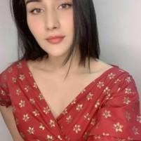 Islamabad teen escorts
