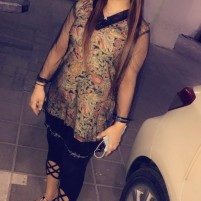 Short time girls Gujranwala escort
