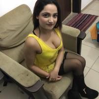 callgirltradecenter +97 1527791104 Gaurika