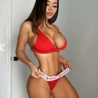 Eva jenny