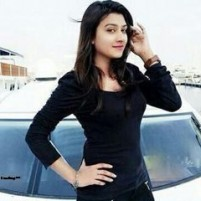 No1 Call Girls in Karachi  0334-2203506  Top Escorts in Karachi
