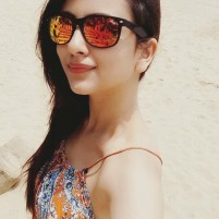 03087508831 Fulfill Your Sexual Satisfaction With Smart Call Girl in Murree