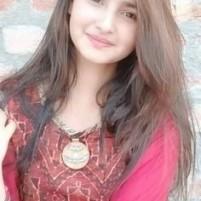 VIP No1 Call Girls in Karachi  0334-2203506  Top Escorts in Karachi