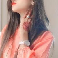 PakistanEscorts 3000288848 (Call - WhatsApp)