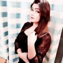 Call Now Arman 0334-2203506 Fun & Night Enjoy With Hot and Beautiful Young Girls in Karachi.