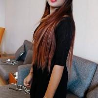 Prostitutes In Rawalpindi 3330000929