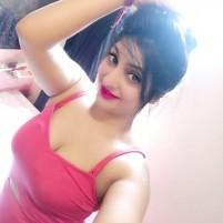 indiancallgirlsinalbarsha +97 1527791104 Chanchal