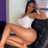 Sofia Ramirez