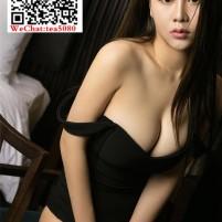 Lady Escorts In Taiwan linetea5588