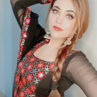 House girls are available in Islamabad